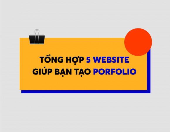 template website-05